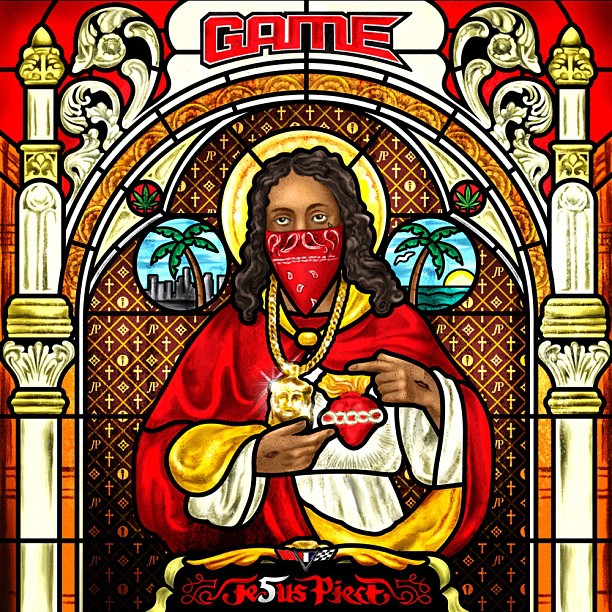 Review game jesus piece bang malvernweather Images