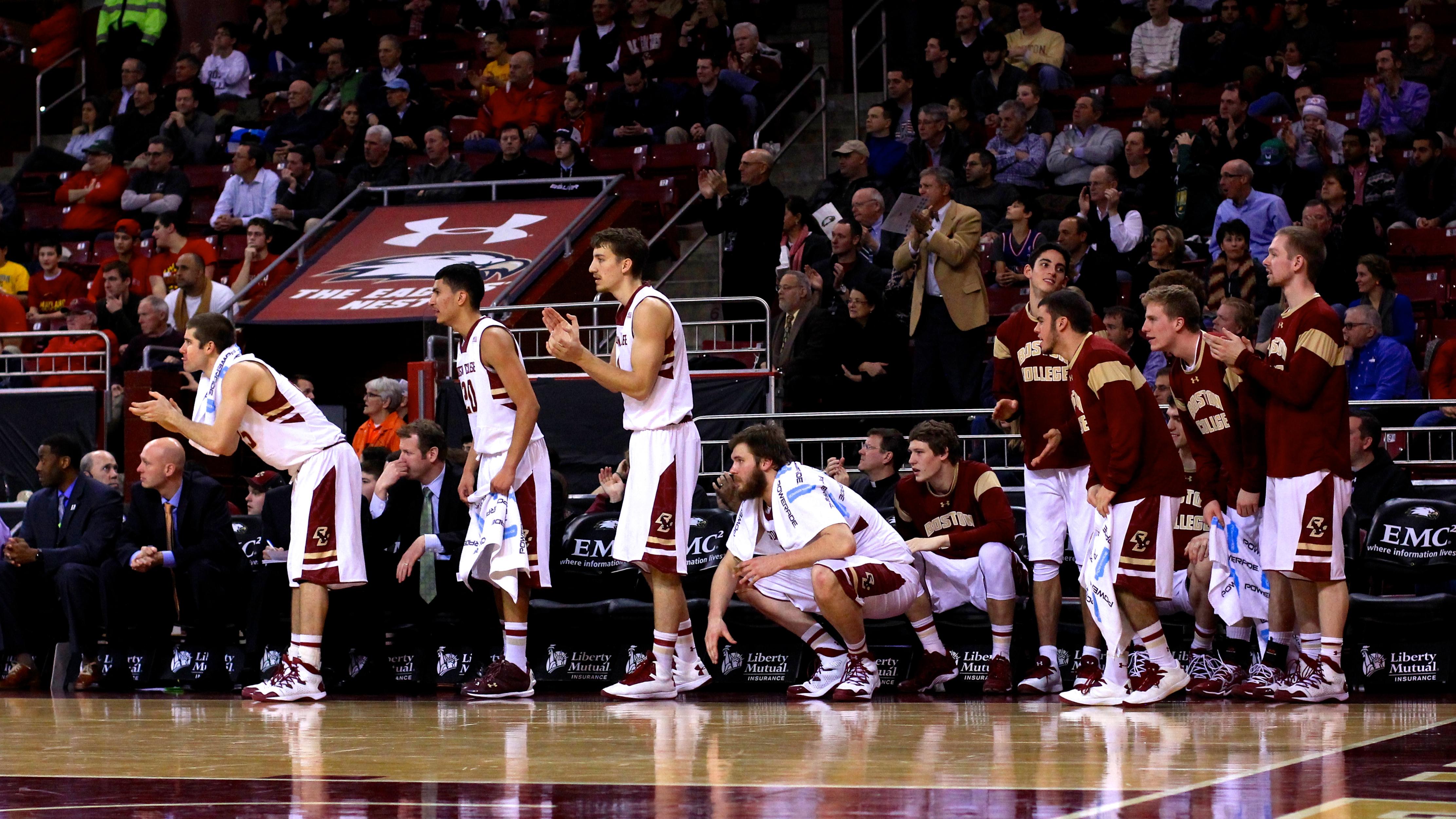 musta previewing bc basketball - HD4447×2501