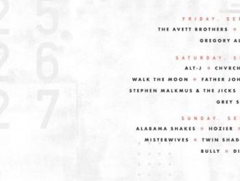Top 10 G-Eazy songs   BANG