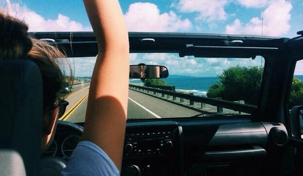 Summer Cruisin' Playlist | BANG