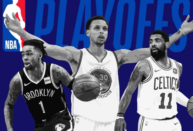 4200a48d22d Preparing for the NBA Playoffs  Predictions and Analysis